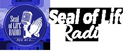 Seal Of Life Media